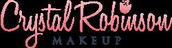 Crystal Robinson Makeup